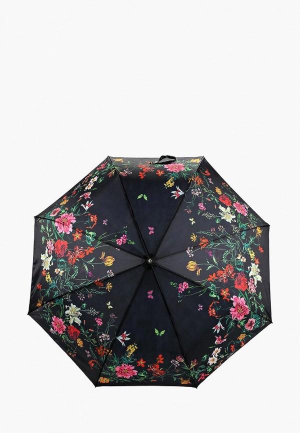 Зонт складной Flioraj Flioraj FL976DWASZF1 цена и фото