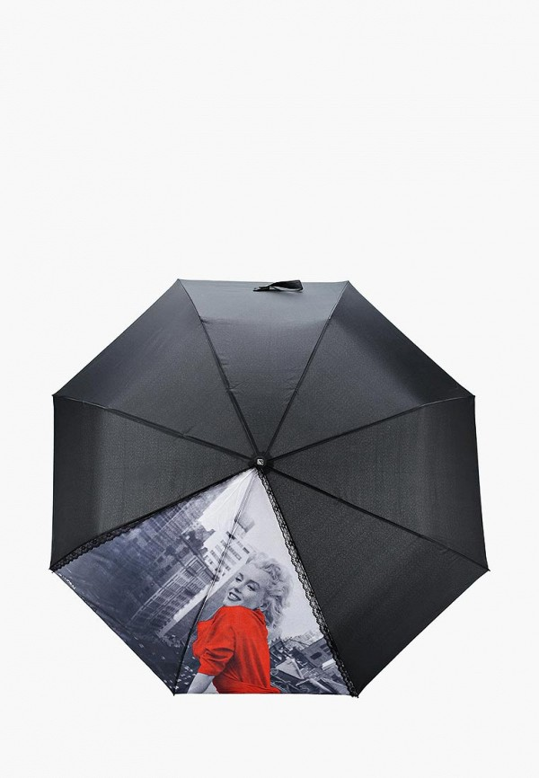 Зонт складной Flioraj Flioraj FL976DWASZF5 цена