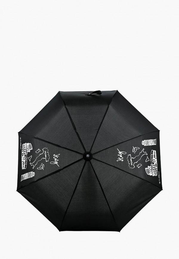 Зонт складной Flioraj Flioraj FL976DWASZG7 зонт складной flioraj flioraj fl976dgile38