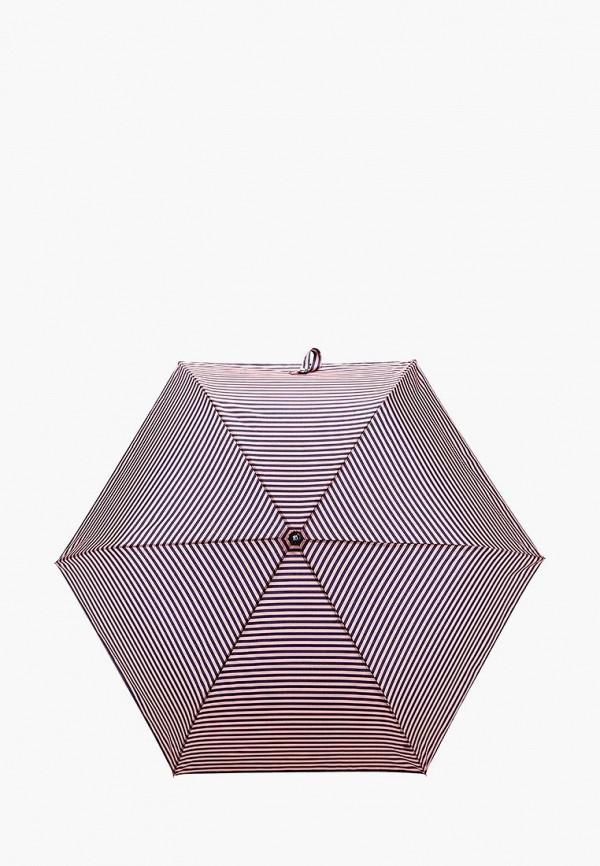 Зонт складной Flioraj Flioraj FL976DWASZH4 зонт трость flioraj flioraj fl976dwaszi0