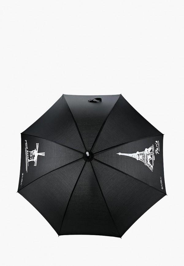 Зонт-трость Flioraj  FL976DWASZI2