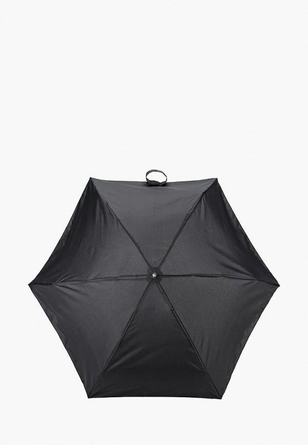 Зонт складной Flioraj Flioraj FL976DWCWEK9 зонт flioraj цвет черный