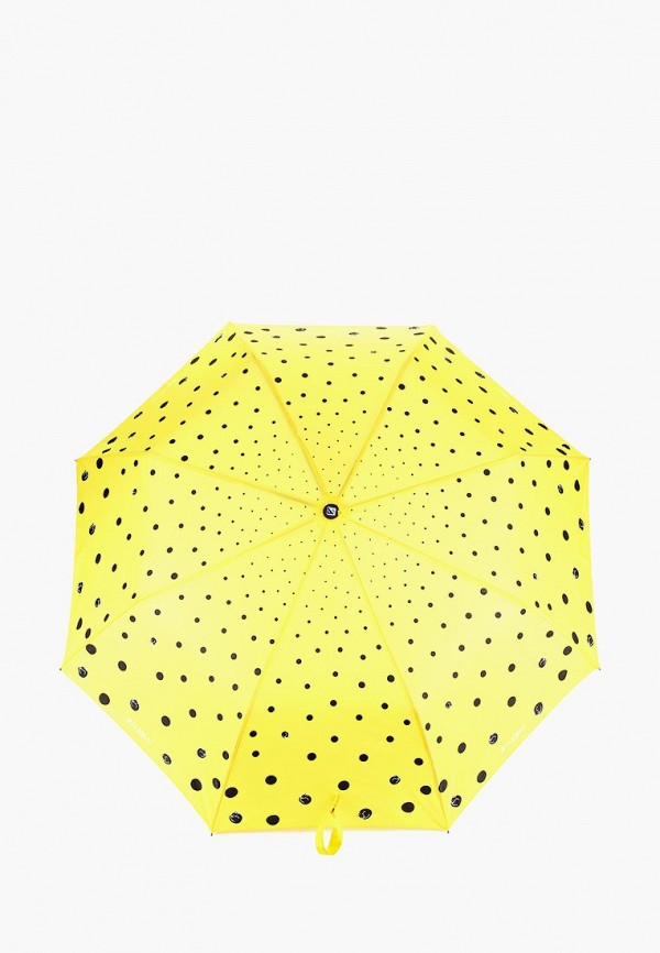 Зонт складной Flioraj Flioraj FL976DWCWEL6 зонт складной flioraj flioraj fl976dwaszf6