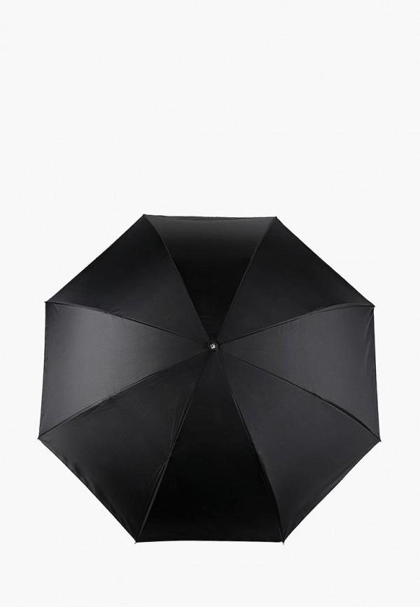Купить Зонт-трость Flioraj, FL976DWCWEM3, черный, Осень-зима 2018/2019