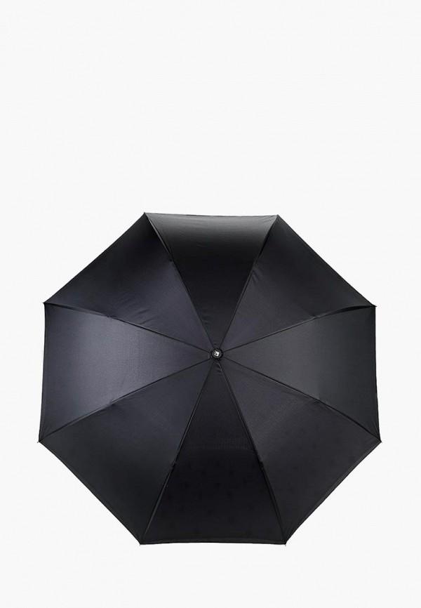 Зонт-трость Flioraj Flioraj FL976DWDDEV8 зонт трость flioraj 232300