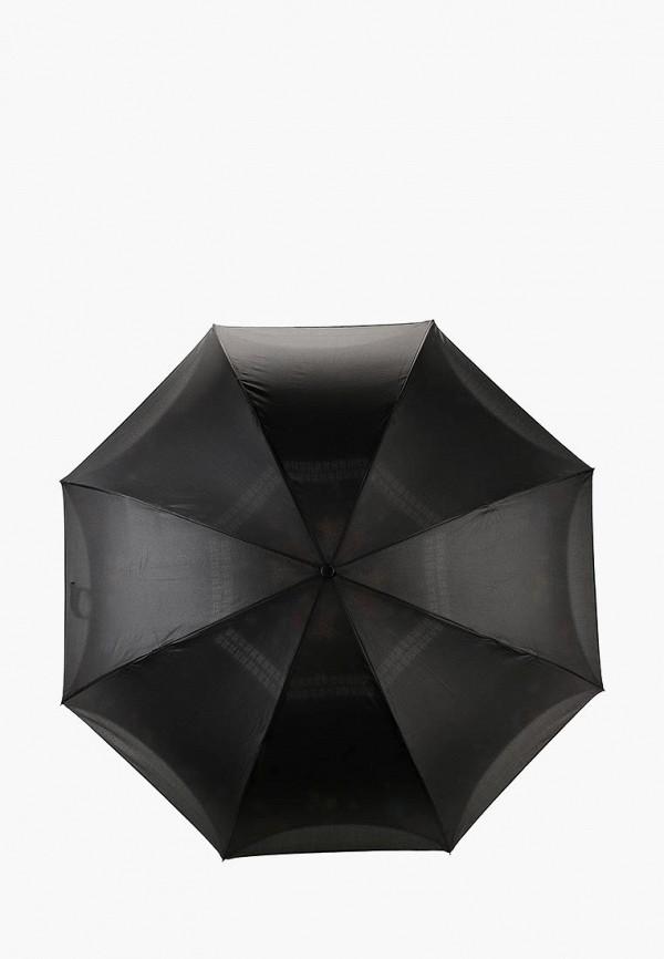 Зонт-трость Flioraj Flioraj FL976DWDDEV9 зонт трость flioraj 232300
