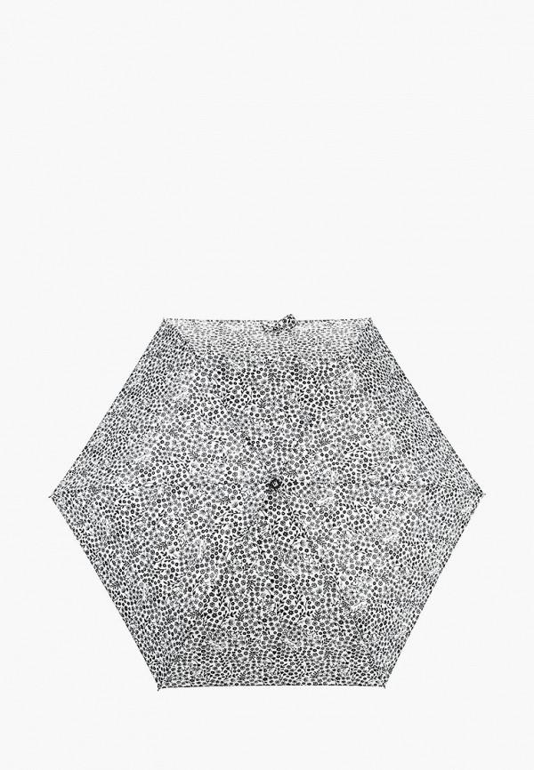 Зонт складной Flioraj Flioraj FL976DWEKCZ0 зонт складной flioraj flioraj fl976dwddev6