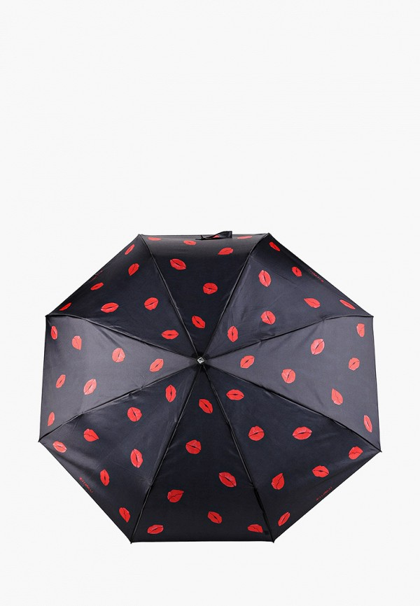 Зонт складной Flioraj Flioraj FL976DWGIXS5 цена и фото