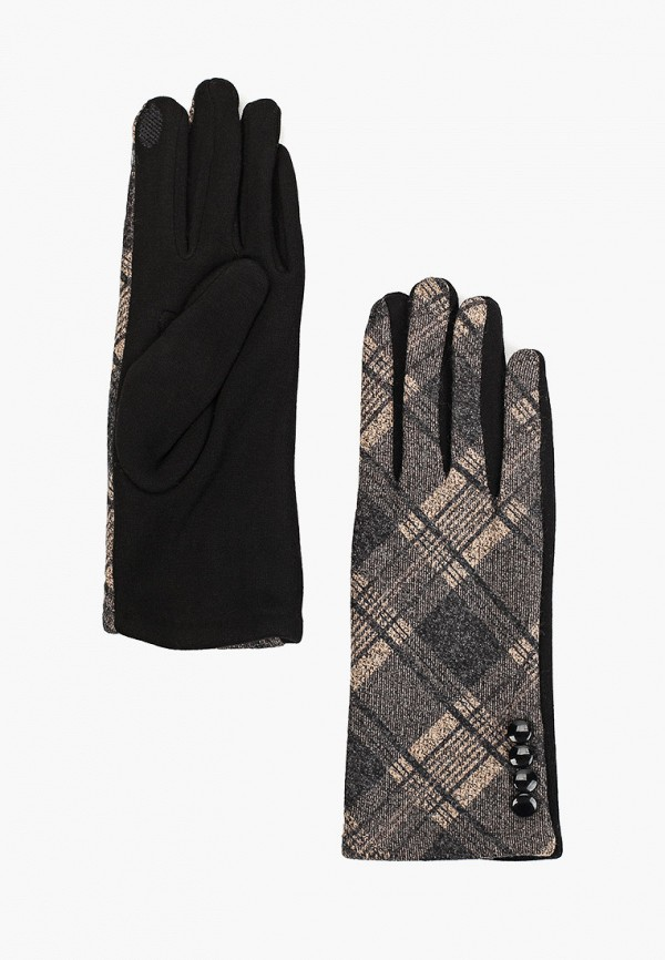 женские перчатки flioraj, разноцветные