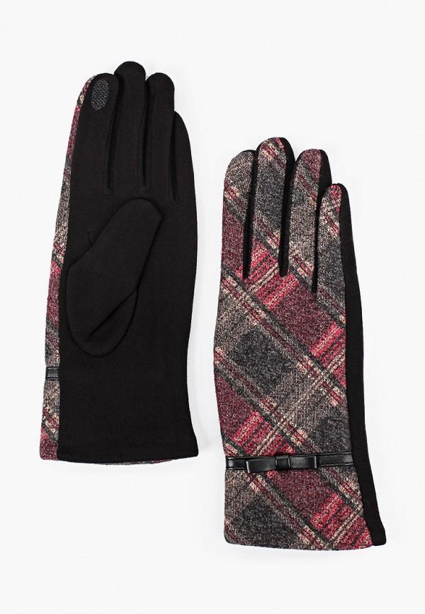 женские перчатки flioraj, розовые
