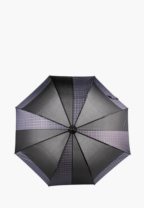 мужской зонт flioraj, фиолетовый