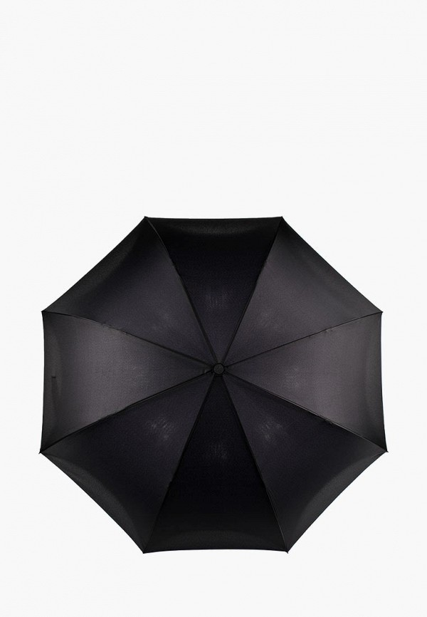 Зонт-трость Flioraj Flioraj FL976DWSMJ40 зонт flioraj цвет чёрный