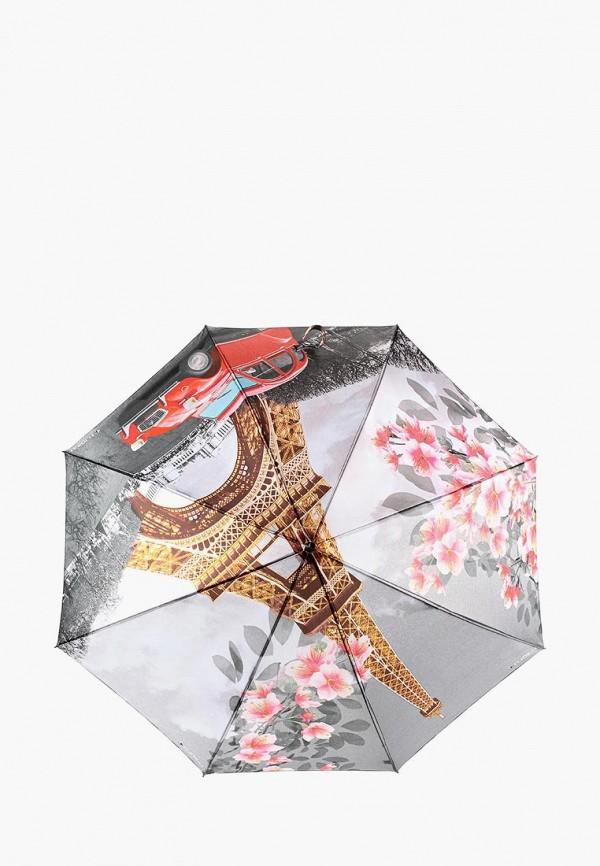 Зонт-трость Flioraj Flioraj FL976DWVQU39 зонт трость flioraj flioraj fl976dwcwem0