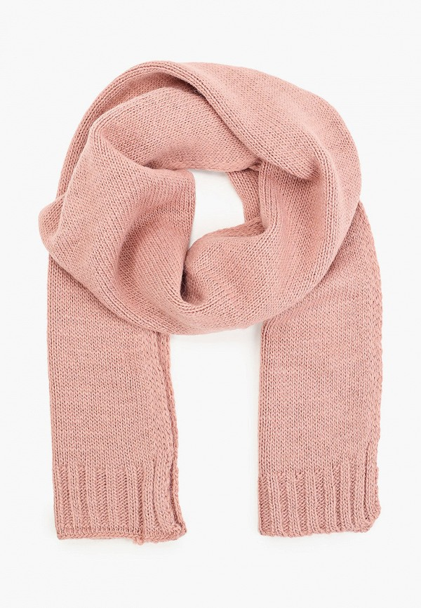 женский шарф flioraj, розовый