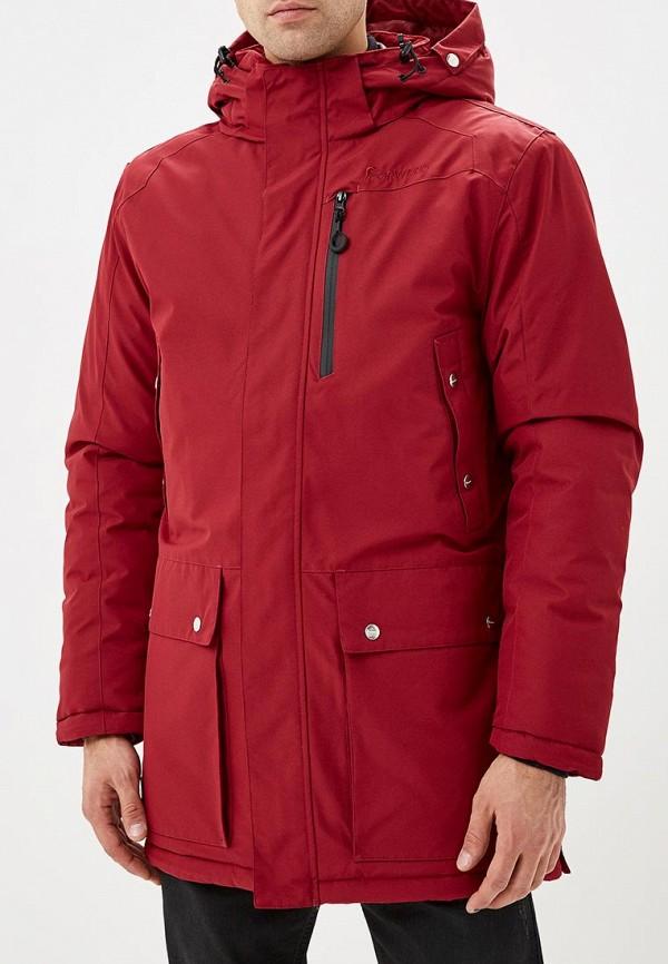 Куртка утепленная Forward Forward FO007EMCUKV9 куртка утепленная forward forward fo007emcukv6