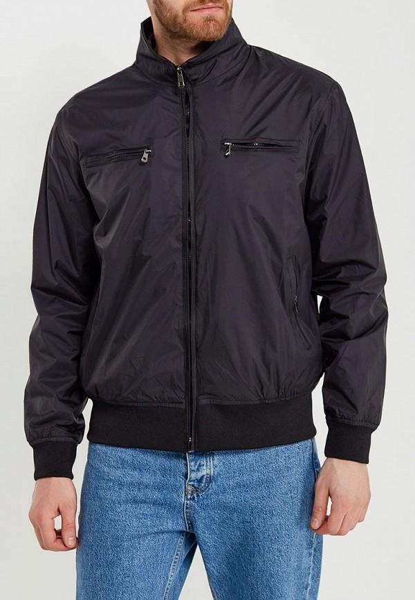 Куртка Forex Forex FO011EMARSV3 рубашка джинсовая forex forex fo011emarsx1