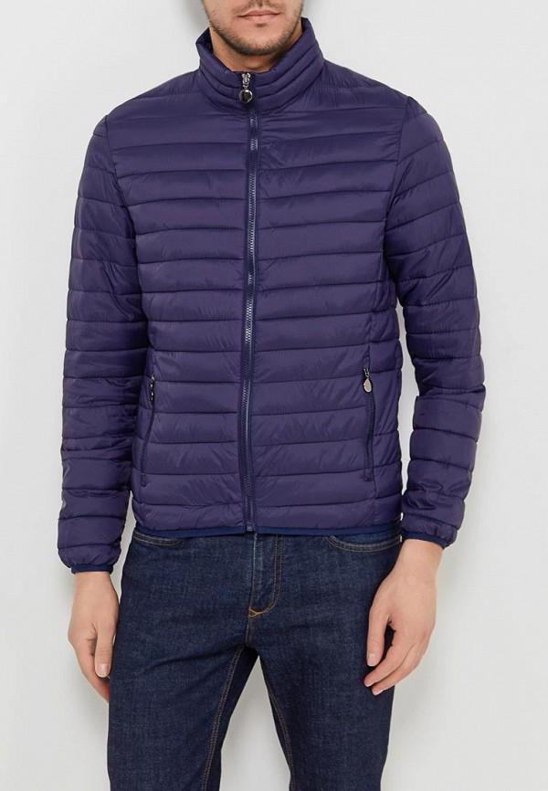 Куртка утепленная Forex Forex FO011EMARSX8 цены онлайн