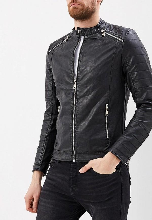Куртка кожаная Forex Forex FO011EMARSY9 куртка кожаная forex forex fo011emarsz1