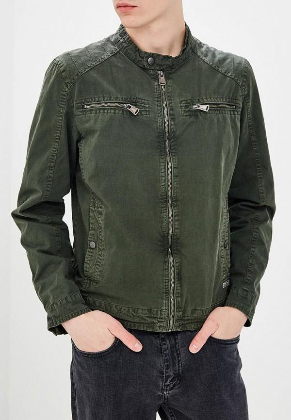Куртка Forex Forex FO011EMAVZO2 рубашка джинсовая forex forex fo011emarsx1