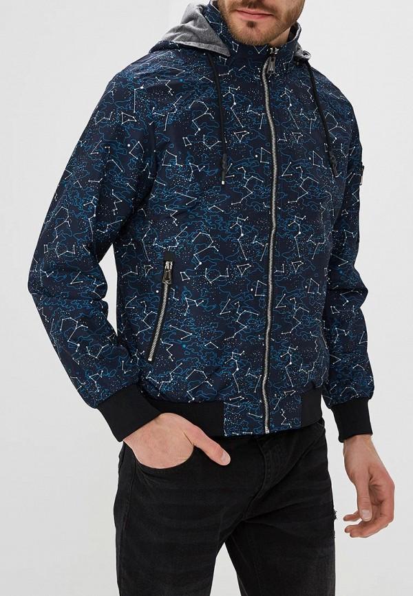 Куртка Forex Forex FO011EMAVZO5 рубашка джинсовая forex forex fo011emarsx1