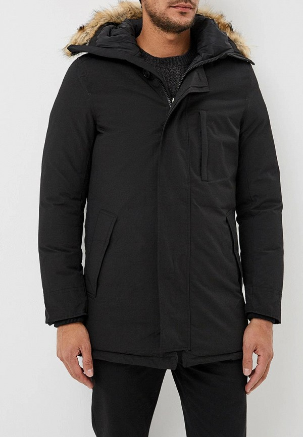 Куртка утепленная Forex Forex FO011EMCYEK2 куртка forex forex fo011emavzo4