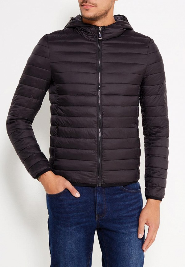 Куртка утепленная Forex Forex FO011EMXCA39 цены онлайн