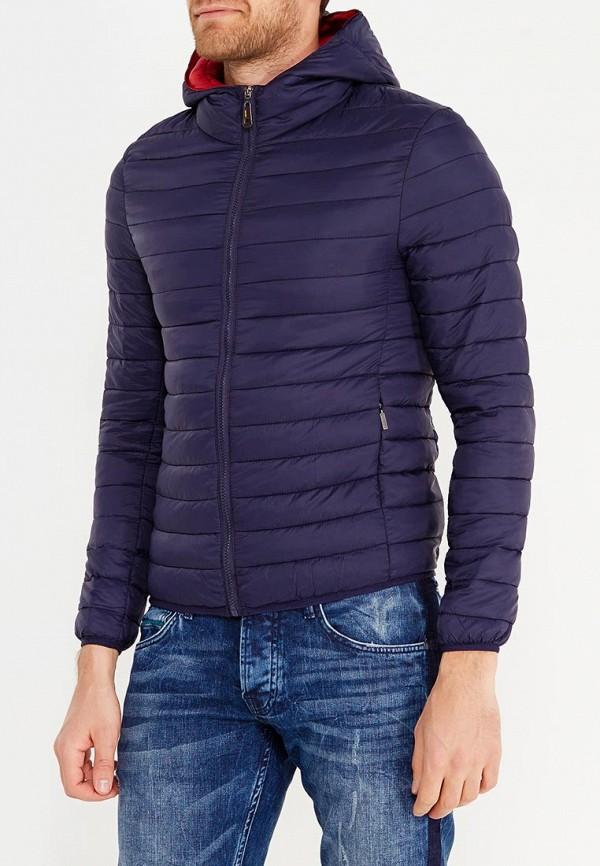 Куртка утепленная Forex Forex FO011EMXCA40 утепленная куртка с поясом