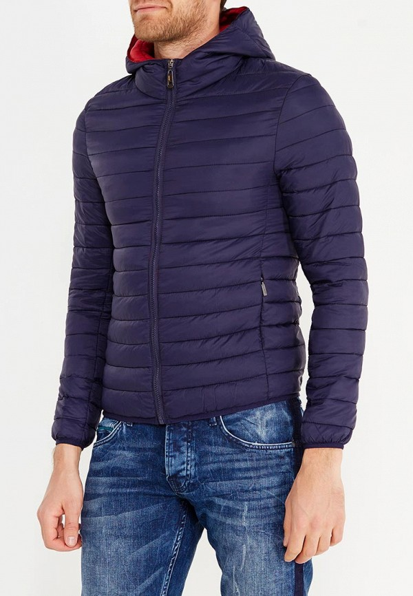 Куртка утепленная Forex Forex FO011EMXCA40 цены онлайн