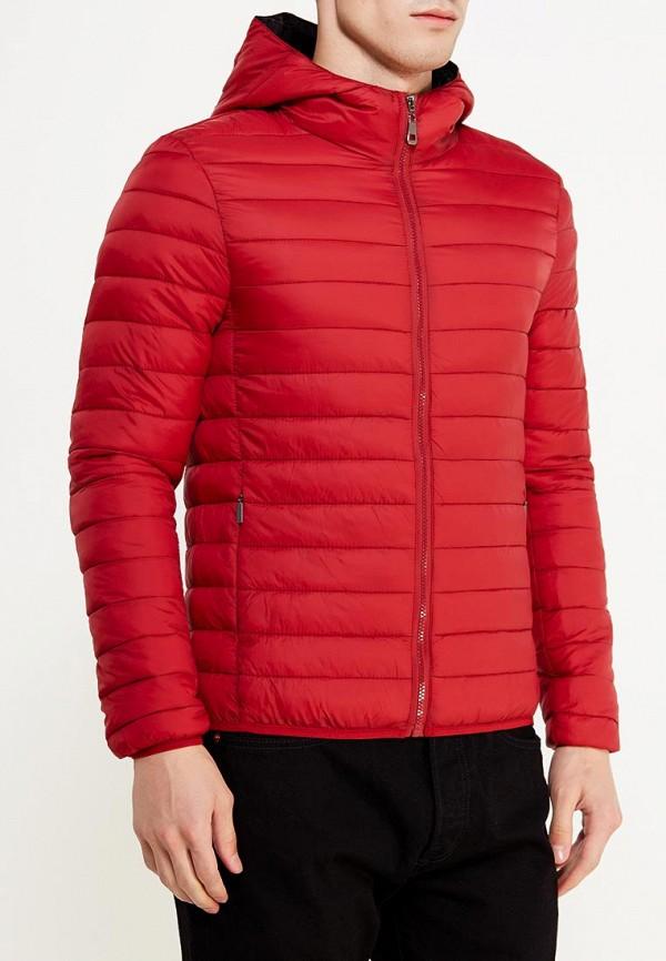 Куртка утепленная Forex Forex FO011EMXCA41 цены онлайн