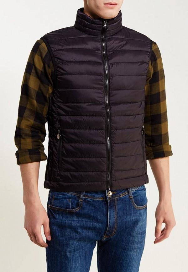 Жилет утепленный Forex Forex FO011EMXCA48 рубашка джинсовая forex forex fo011emarsx1