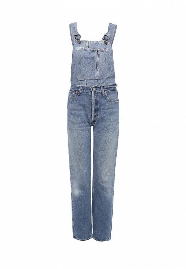 Комбинезон джинсовый Forte Couture Forte Couture FO016EWPRP74 боди и песочники linas baby боди с длинным рукавом для девочки dc4067 9 page 3
