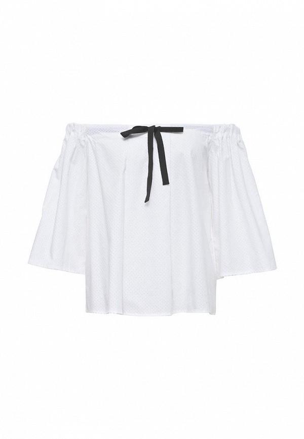 Блуза Fornarina Fornarina FO019EWRSN32