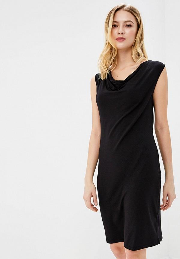 Платье Folly Folly FO020EWAJIT0 d j blackmore folly