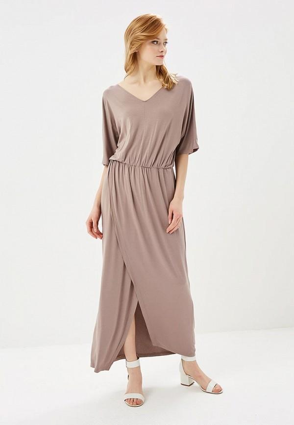 лучшая цена Платье Folly Folly FO020EWAJIT8