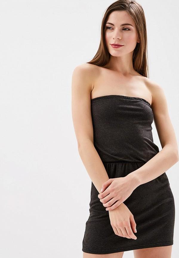 Платье Folly Folly FO020EWAJIU0 d j blackmore folly