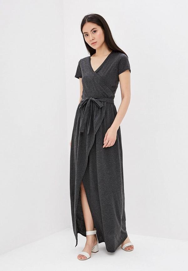 Платье Folly Folly FO020EWAJIV1 d j blackmore folly