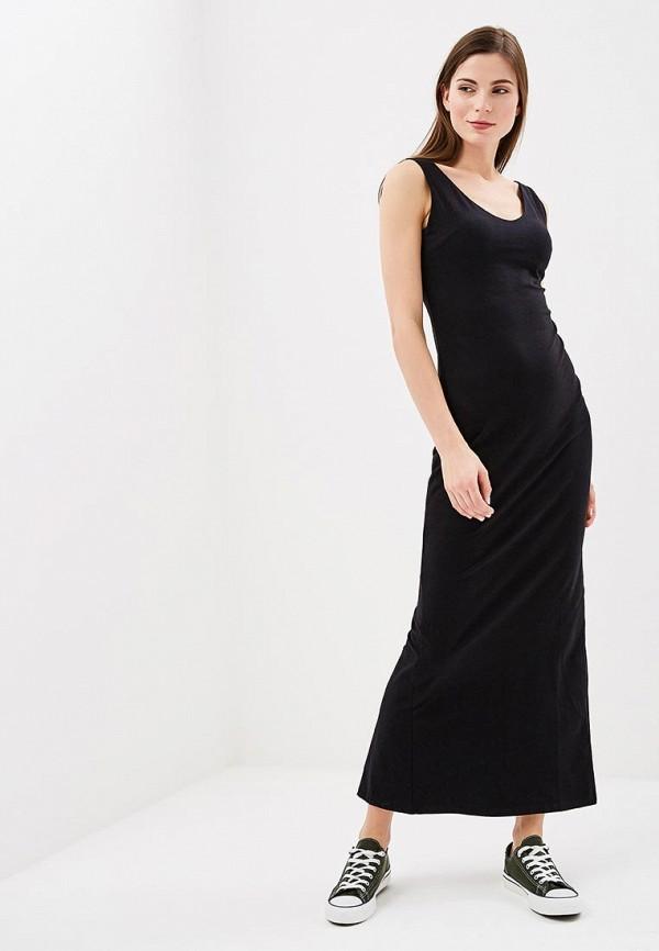 Платье Folly Folly FO020EWAJIY1 d j blackmore folly