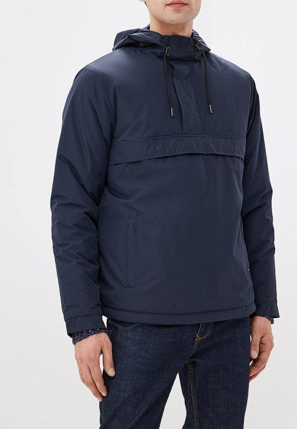 Куртка утепленная FoR by Burton Menswear London FoR by Burton Menswear London FO021EMDFJM7 burton sale chicklet