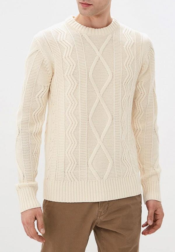 Джемпер FoR by Burton Menswear London FoR by Burton Menswear London FO021EMDFJM9 neel burton ukcat for dummies isbn 9781119966555