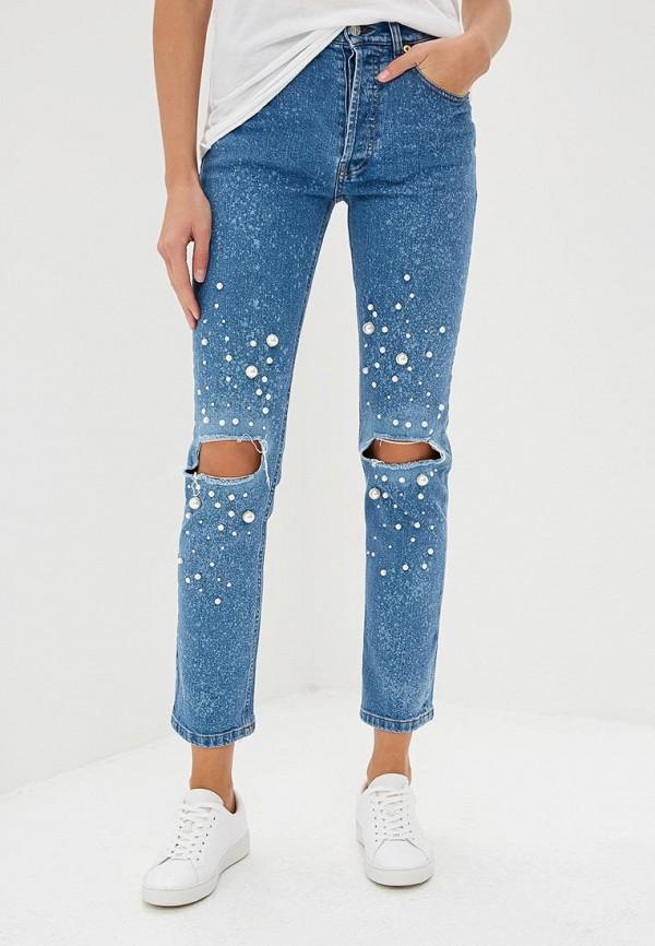 Джинсы Forte Dei Marmi Couture Forte Dei Marmi Couture FO022EWCHUG5 forte couture джинсы boyslim seven