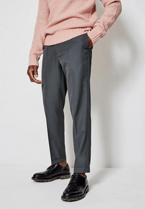 Брюки FoR by Burton Menswear London FoR by Burton Menswear London FO023EMDIIG3 burton sale chicklet