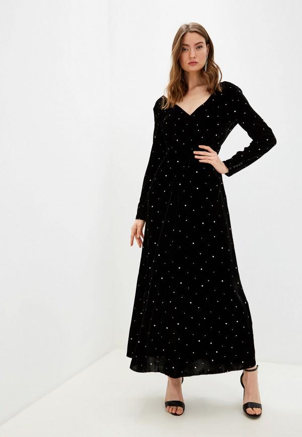 цена на Платье Forte Forte Forte Forte FO025EWGJVP2
