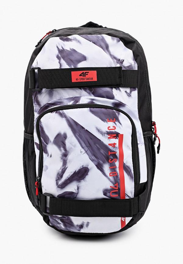 женский рюкзак 4f, разноцветный
