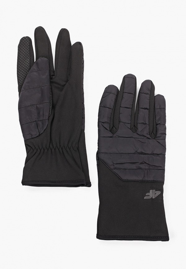 Перчатки 4F