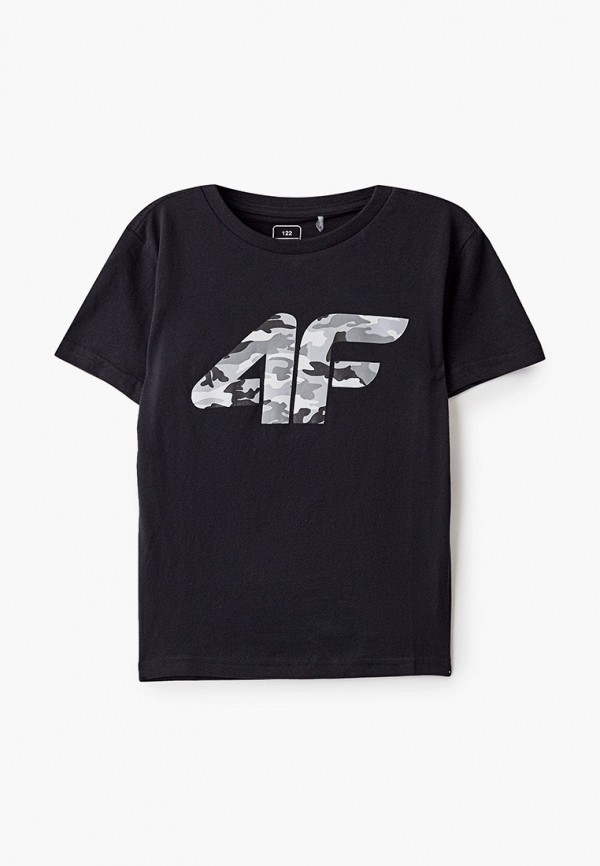 Футболка 4F