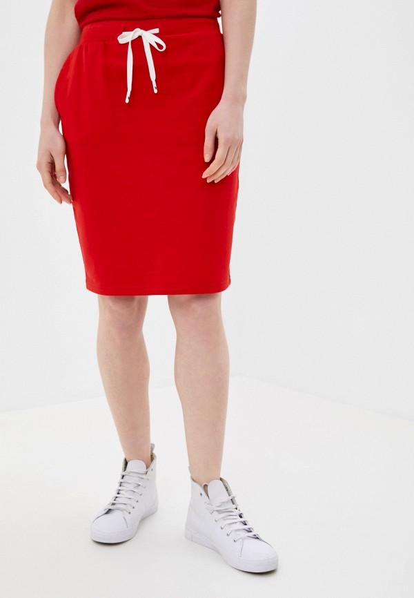 женская юбка 4f
