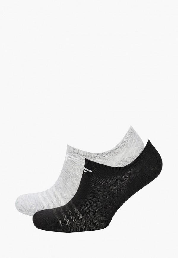 мужские носки 4f, разноцветные