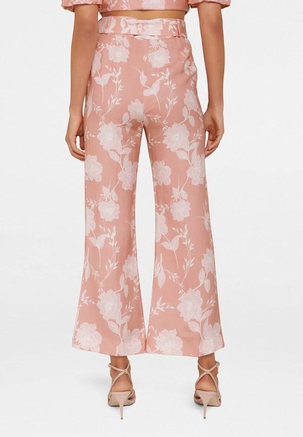 женские повседневные брюки forever new