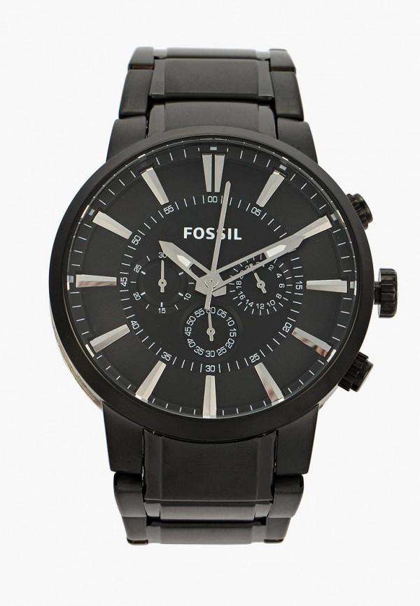 цена на Часы Fossil Fossil FO619DMAJBV5