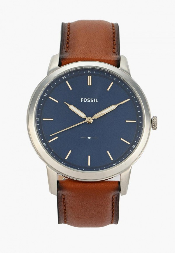 Часы Fossil Fossil FO619DMAJBV8 цены онлайн